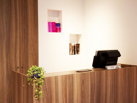 Shop 05