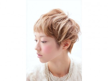 Hairstyle 04