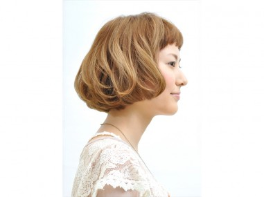 Hairstyle 05